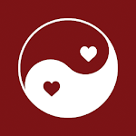 Flirty Asian - Asia Dating & Asian Singles Chat icon