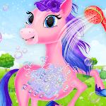 Princess Pony Daycare icon