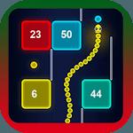 Snake VS Block Math icon