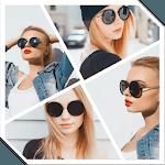 Picmix-Photo Editor-Collage Maker PIP SelfieCamera icon