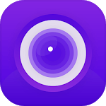 Snapshot app - Free screen capture icon