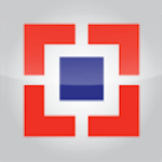 HDFC Bank Mobile App for pc icon