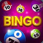 Bingo - Offline Casino Games icon