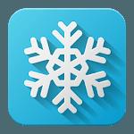 Snowtification icon