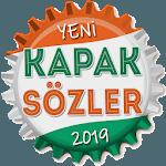 Kapak Sözler (2019) icon