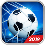 Soccer Mobile 2019 - Ultimate Football icon