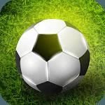 Football Strike Simulation 3D icon