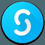 Social Steps icon
