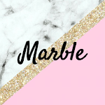 Marble Wallpapers icon