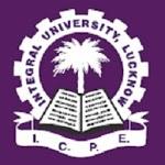 Integral University icon