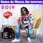 Ozuna de Música Sin internet 2019 icon