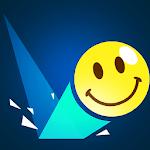 Key Point APK icon