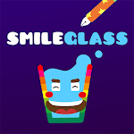Smile Glass icon