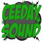 Ceeday Sound Board for pc icon