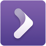 Free Music Download Player APK icon