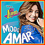 Soy Luna Full Musica letra video icon