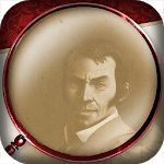 SH Consulting Detective icon