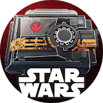 Star Wars Force Band by Sphero icon