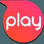 Sphero Play icon
