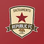 Sacramento Republic FC icon