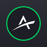 The Action Network: Sports Scores & Live Tracker APK icon