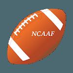 NCAA Football Stream for pc icon