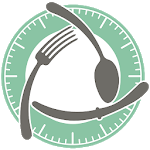 Fasting Hours Tracker - Fast Timer icon
