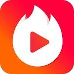 Vigo Video - Funny Short Video icon
