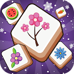 Tile Craft - Triple Crush APK icon