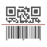 QR Code Reader & Barcode PRO icon