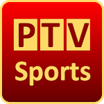 Sports TV Live - Live Cricket World Cup 2019 ! for pc icon