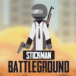 Stickman Battle Royale icon