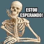 Memes com frases engraçadas para WhatsApp 😂(2019) icon