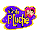 Familia Peluche Stickers for WhatsApp 2019 icon