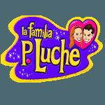 Familia Peluche Stickers for WhatsApp 2019 for pc icon