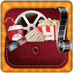 Free Full Movies & Tv shows Player APK icon