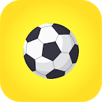 9Football - Soccer TV & Live Football Scores, News icon