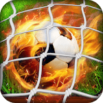 Football Match Simulation Game icon