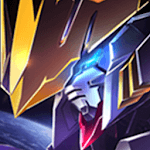 StrikeG icon