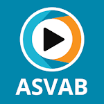 ASVAB Test Prep | Study.com icon