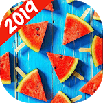 Summer Wallpapers APK icon