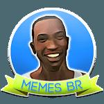 Brazil Funny Memes - Stickers Whatsapp icon
