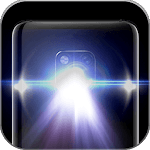 Super Flashlight - LED Light icon