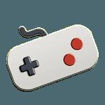 Super8Plus (NES Emulator) APK icon