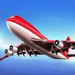 Flight Simulator 2019: Island for pc icon