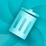 Super Magic Cleaner - Junk cleaner, Speed booster icon