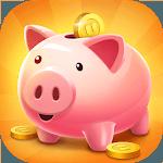 Happy Piggy icon
