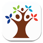 SupportPay - Child Support, Expenses & Alimony APK icon