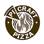 Pi Craft Pizza icon