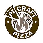 Pi Craft Pizza icon